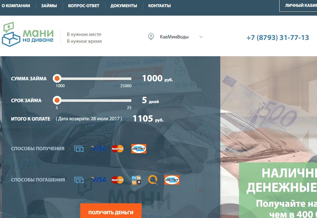 Сбербанк кредиты отзывы клиентов