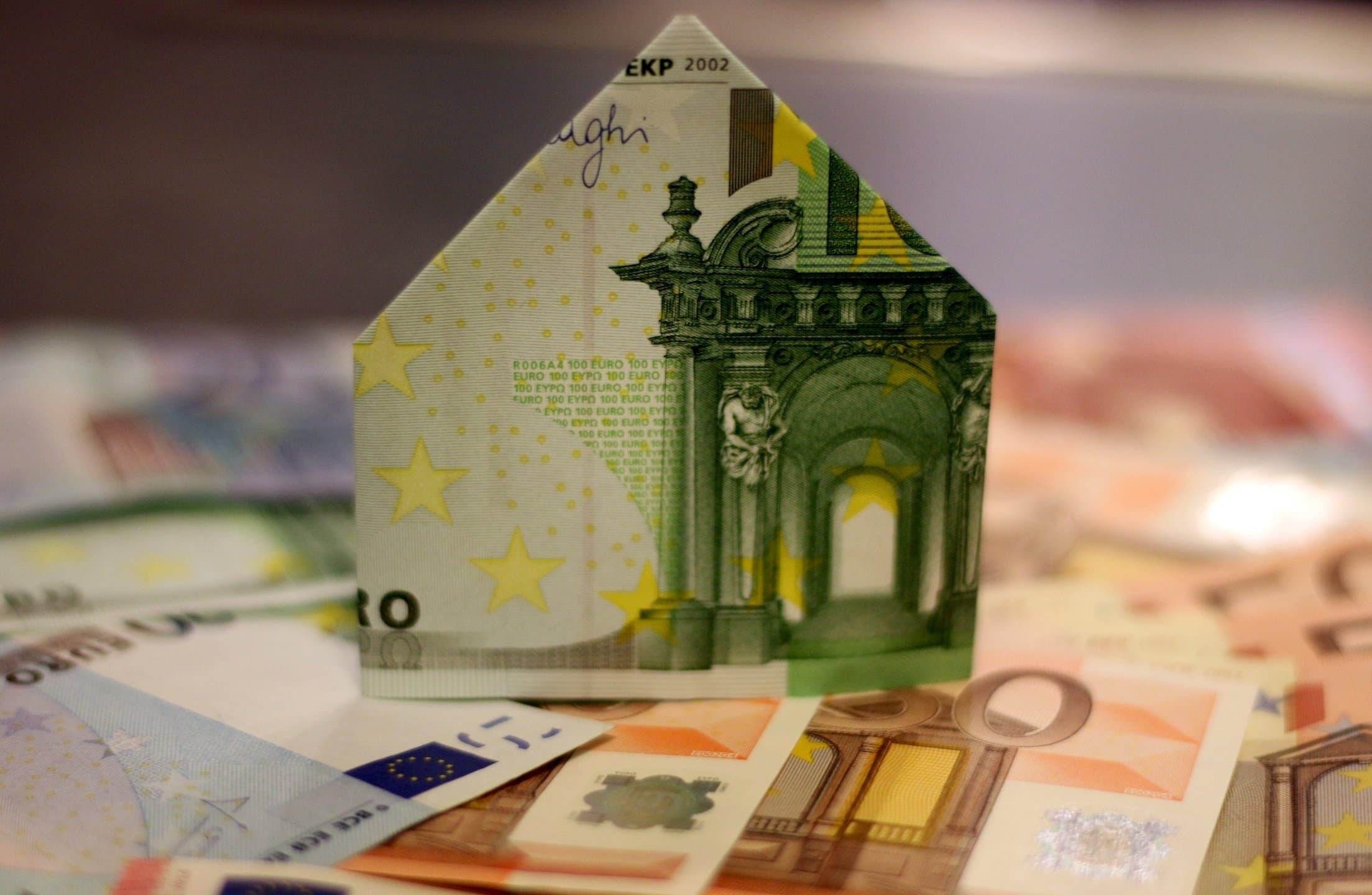 в каком банке дают кредит под залог квартиры